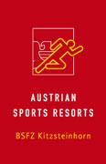 BSFZ Kitzsteinhorn