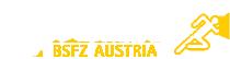 BSFZ Austria